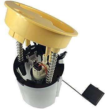 Fuel Pump Module Assembly For Mercedes-Benz CLS500 E320 E350 E500 F4541A