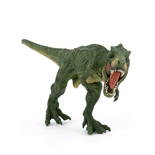 Smibie Tyrannosaurus Toy Figure Action Figure Dinosaur Toy