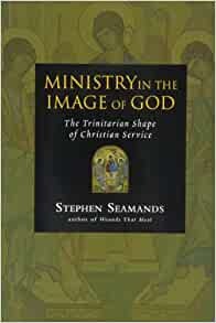 How do I Discern God's Call to Ministry?