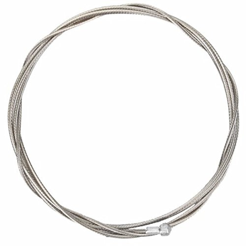 Brake Campy Cable (Campagnolo SS CPY Brake Cable Wire)