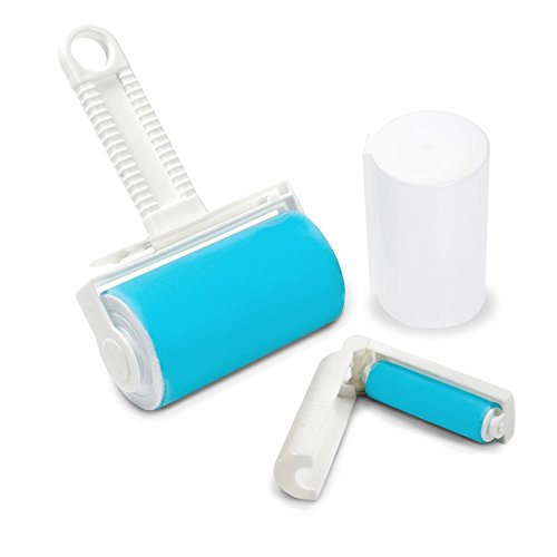 YAYING Pet Hair Roller MS-01 Lint Removers, Clean Pet Hai...