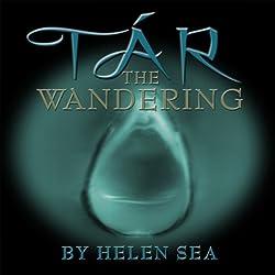 Tar – The Wandering