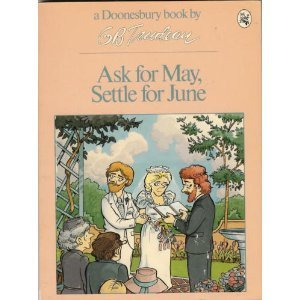 ask-for-may-settle-for-june
