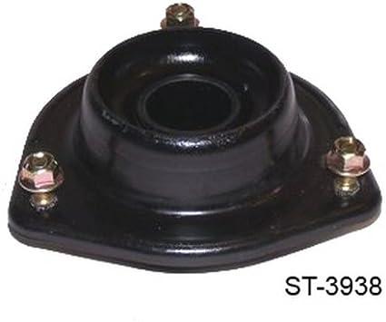 Suspension Strut Mount Front Westar ST-3932