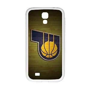 Chicago Blackhawks Samsung Galaxy S4 case