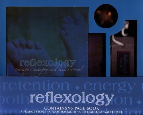 reflexology-therapy-metaphysical-link-dorsal-contains-96-page-book-a-pumice-stone-a-foot-massager-a-