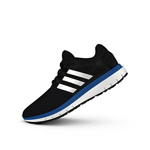 Adidas Running Noir Black Sneaker S81022 Energy rrwqFd