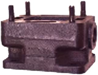 product image for 3 Spacer W/Hdw Pkg - Barr