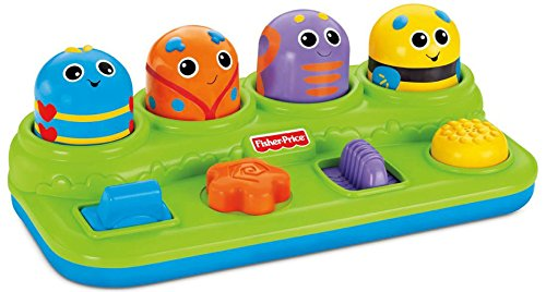 fisher-price-boppin-activity-bugs-playset