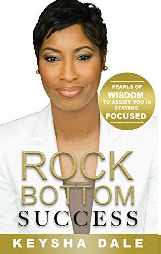 Rock Bottom Success