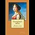 Georgiana's Story (Darcy and Fitzwilliam)