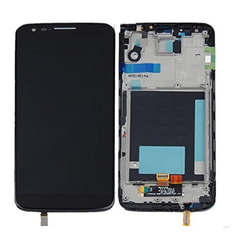 lg-optimus-g2-d800-d801-d803-lcd-screen-digitizer-touch-assembly-with-frame-black