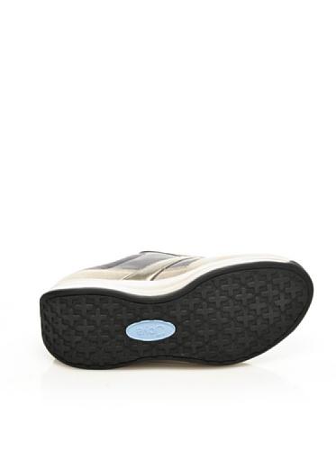 Shoes Klaus Grey Grey Joya Joya Klaus Shoes wvIq1Z