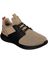 Men's Delson-Camben Sneaker