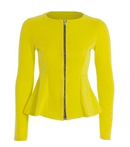 Citronier Femme nbsp;– dress nbsp;– nbsp;– nbsp;pour nbsp;base Planet nbsp;manteau fancy B8azqzwC