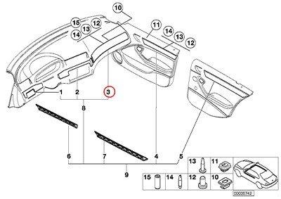 Bmw Wiring Diagram Also E90 Moreover in addition 2006 Bmw 525i Engine Diagram also 2002 Bmw 330i Engine Diagram in addition 2002 Jaguar Xk8 Wiring Diagram as well 1995 Geo Prizm Brake Diagram. on fuse box diagram bmw 330i