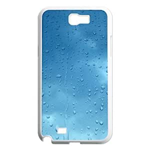 Droplet Classic Personalized Phone HTC One M8 ,custom cover case ygtg-346454