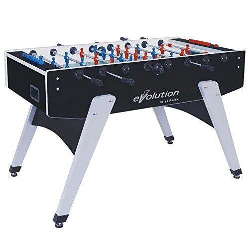 garlando-foosball-table-g-2000-evolution