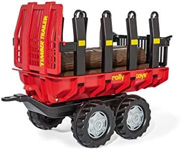 rolly toys 123254 RollyToys - Andador de Juguete para niños ...
