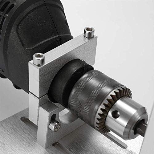 スクラップワイヤーストリッパーケーブル銅線ストリッパー金属リサイクルワイヤーストリッパーツールプロフェッショナルヘビーデューティープライヤーセット用クラフトDIY