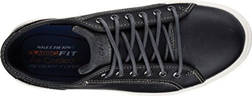 Scarpe da ginnastica Reve Sneaker, Skeaker, Sneaker, Nero / Bianco