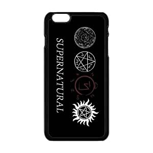 Personalized iphone 4 4s iphone 4 4s Case, Supernatural Quotes iPhone Case, Custom iphone 4 4s