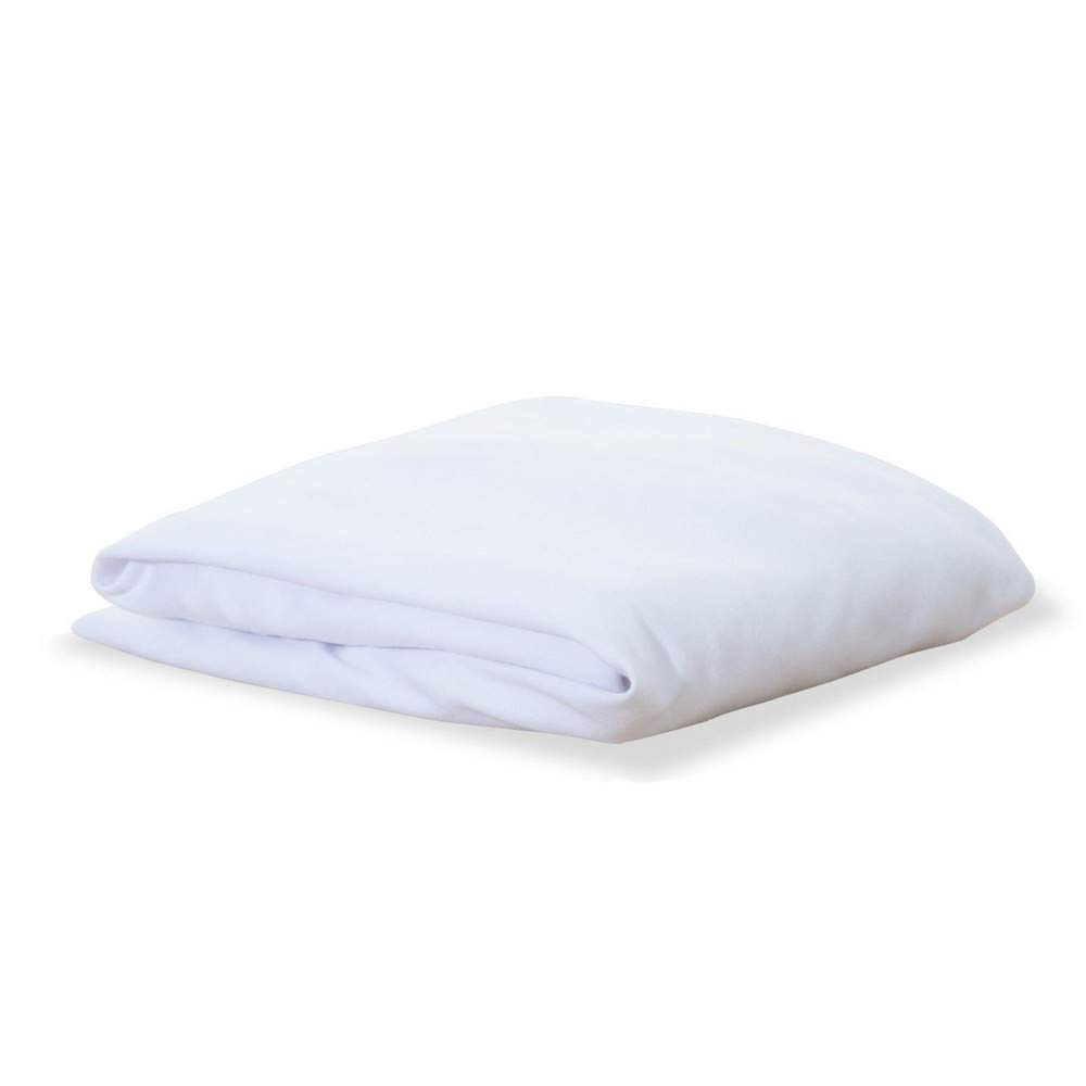 JOOVY Room2 Waterproof Fitted Sheet by Joovy