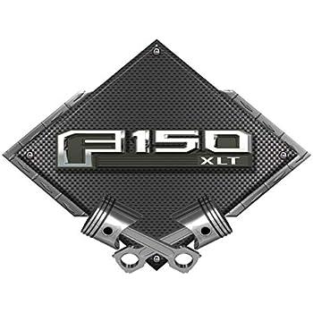 Namura 69.45mm Piston Kit NA-10025-4