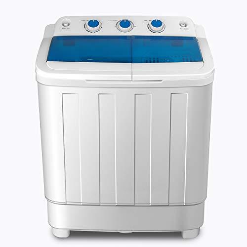 Portable Washing...