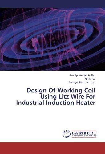 O Coil Wire - 5