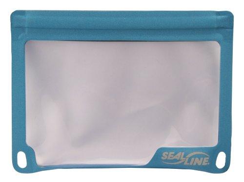 UPC 040818067680, SealLine E-Series Case (13, Blue)