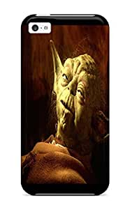 2869556K944808540 helicopter mil/mi attack russia war star Star Wars Pop Culture Cute iPhone 5c cases