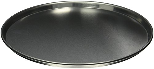 American Metalcraft A2010 Pizza Pans, 10.25