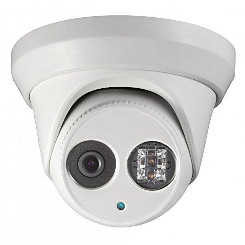 1 3 Megapixel Hd Ir Waterproof Outdoor Ip Camera - 3