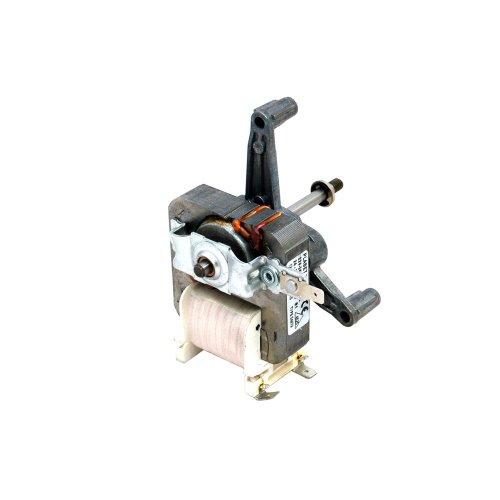 zanussi-electrolux-king-moffat-parkinson-cowan-tricity-bendix-fan-oven-motor-genuine-part-number-357