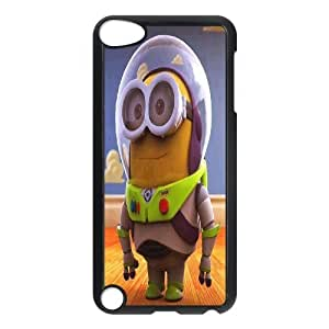 Personalised Phone case Toy Story For Ipod Touch 5 S1T3442