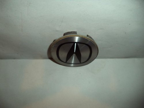 OEM Acura 44732-S0K-A000 Center Cap 2.75 Inches -