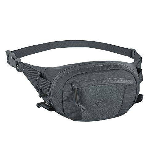 Helikon-Tex Possum Waist Pack Shadow Grey