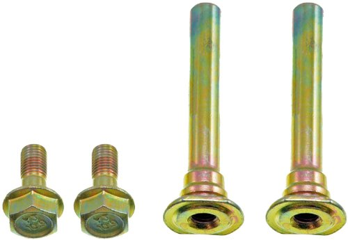 Price comparison product image Dorman HW5060 Rear Brake Caliper Bolt
