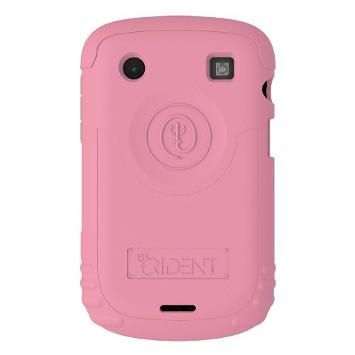 Trident PS-BB-9930-PK Carrying Case for Blackberry 9930 -...
