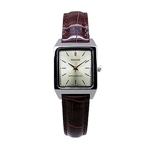 LTP-V007L-9EUDF Casio - Womens Ltp Casio Watch