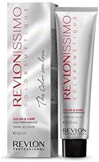 Revlonissimo Color & Care Revlon - Coloración permanente en ...