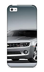 tina gage eunice's Shop New Style 3826526K99294020 New Arrival Premium Iphone 5c Case(2010 Chevrolet Camaro Rs 8)