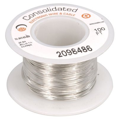 jameco-valuepro-3818-100-22-awg-solid-tinned-copper-bus-bar-wire-100