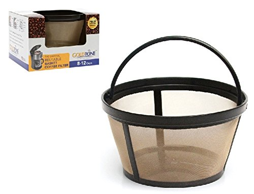 goldtone-reusable-8-12-cup-mr-coffee-reuseable-basket-replacment-coffee-filter-permanent-mr-coffee-f