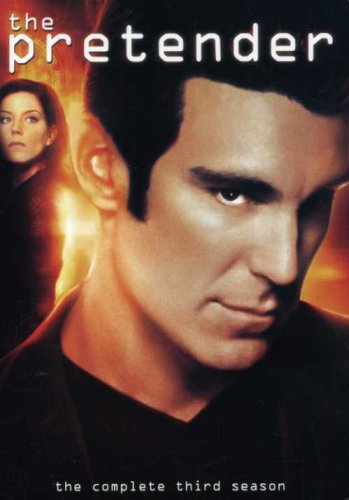 The Pretender - The Complete Third Season by 20TH Century Fox