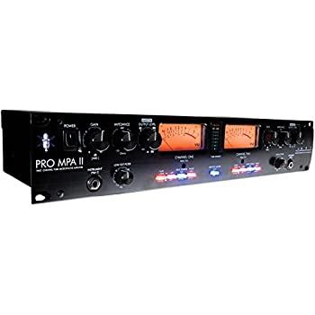 focusrite octopre mkii 8 channel microphone preamplifier with adat optical output. Black Bedroom Furniture Sets. Home Design Ideas