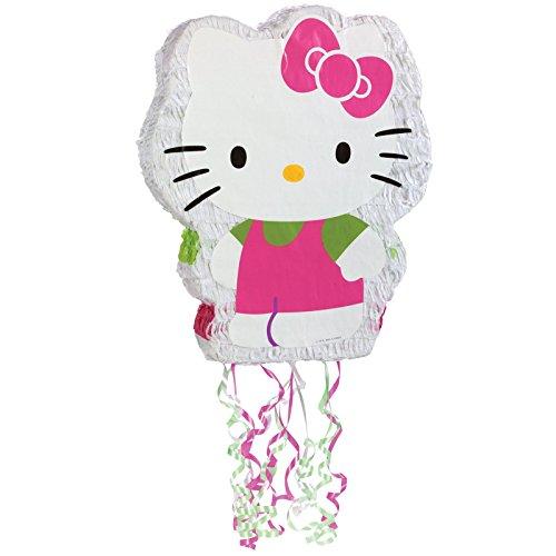 Hello Kitty Pinata - Party Supplies for $<!--$19.53-->