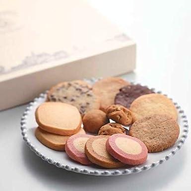 24 hojas de galletas de la t?a Stella Stella: Amazon.es ...