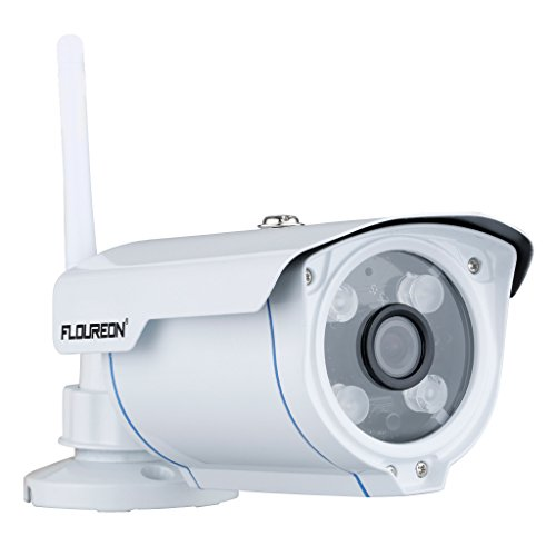 Video Surveillance Considerate Hiseeu Ahd Analog High Definition Video Surveillance Infrared Camera 720p 1080p Ahd Cctv Camera Security Outdoor Bullet Cameras